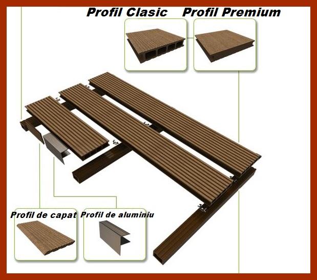 instructiuni-de-montaj-pardoseli-exterioare-WPC-Latech-Composite