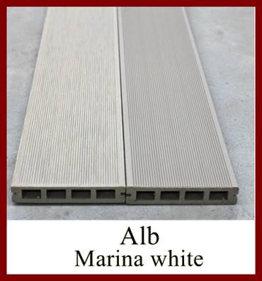 2.10-alb-marina-white