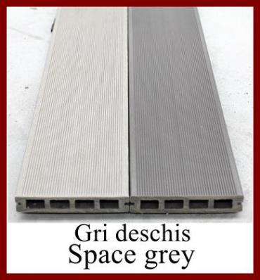 2.4_gri_deschis_space_grey