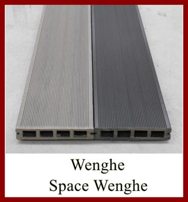 2.5_space_wenghe