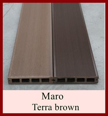 2.6_maro_inchis_terra_brown