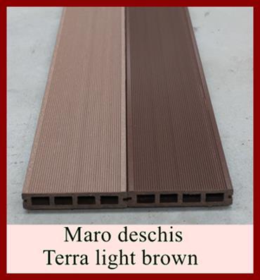 2.7_maro_deschis_terra_light_brown
