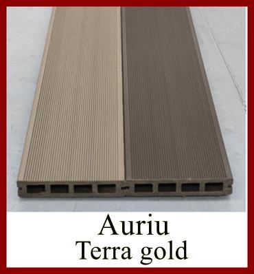 2.8_auriu_terra_gold