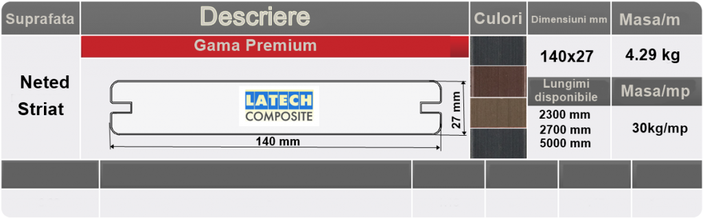 Placi-terase-exterioare-gama-premium1