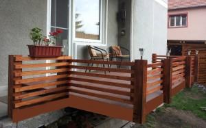 idei-folosire-parroseli-exterioare-din-lemn-compozit-7